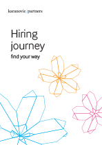 careers_brochures_10