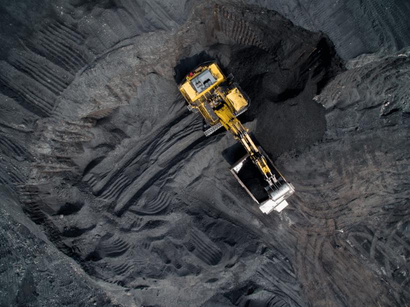 Zijin Mining